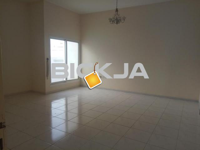 Without comission Rooms avaliable in albarsha 2 .3 - 1/1