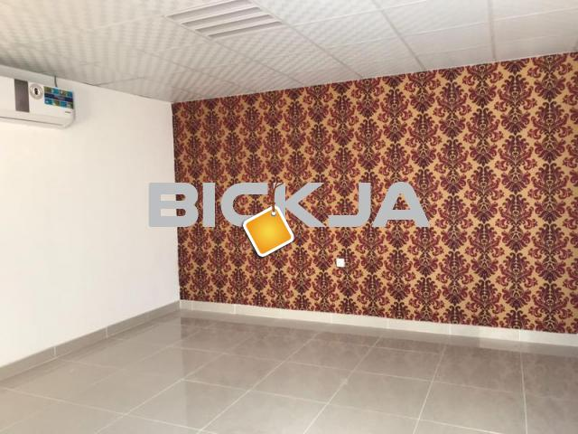 studio is very beautiful in in MBZ CITY / with tawtheeq/ monthyl 2.500k - 1/1