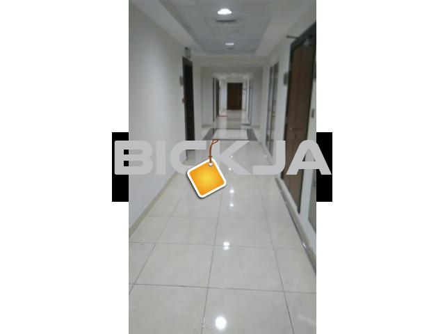 Executive Bedspace  And Room Available in Bur dubai - 1/1