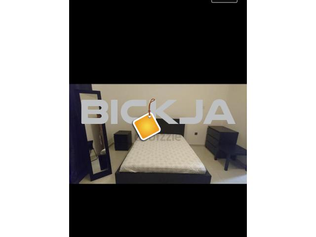 Room for rent in Tecom - 1/1