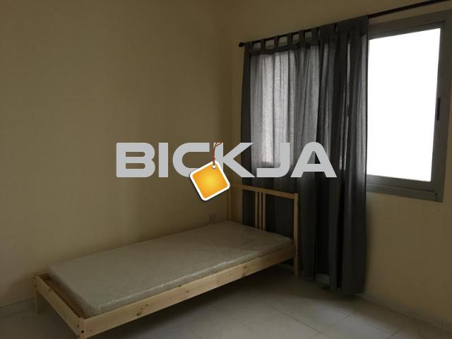 Executive room available in BURJMAN - 1/1