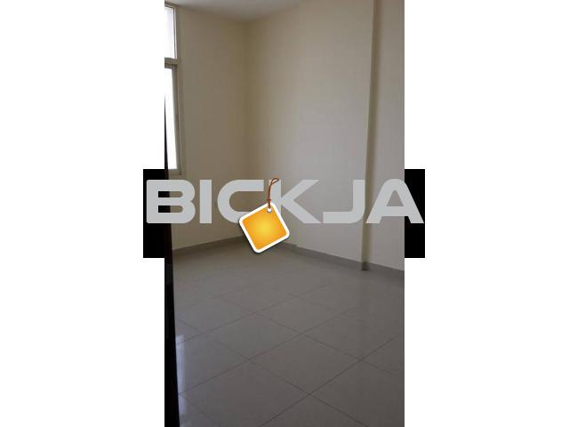 Room available for Bachelors - 1/1