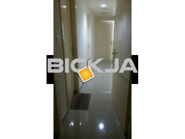 FURNISHED FAMILY ROOM FOR SHARING  with INDIAN FAMILY IN A NEAT AND CLEAN FLAT - 1/1