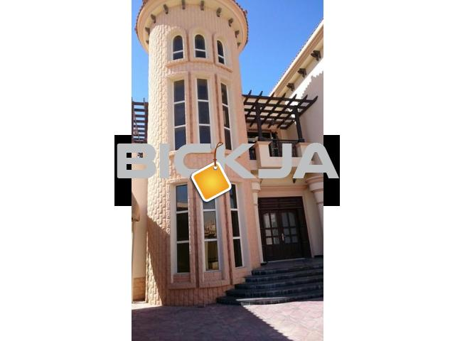 For Rent !! Rooms !! 1bed Room Hall !! Studio in Al Barsha - 1/1