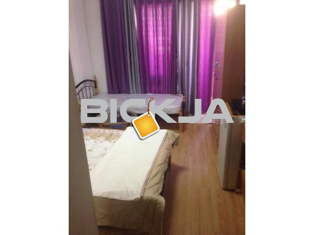 Available Bedspace in karama - 1/1