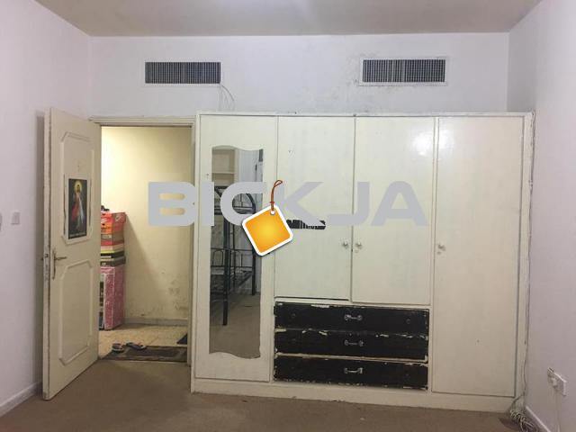 ROOM FOR RENT FOR FILIPINO  NAVY GATE AREA - 1/1