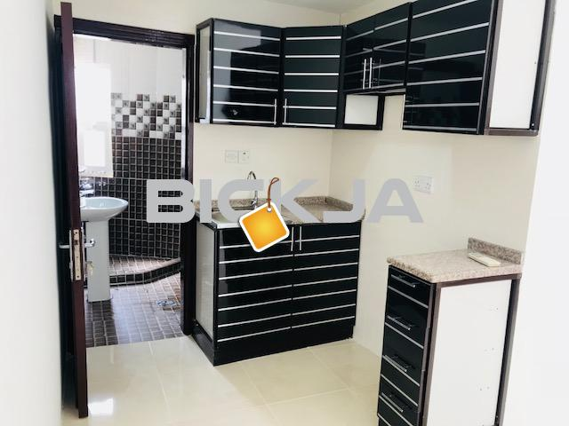 BRAND NEW STUDIO WITH TAWTHEEQ CONTRACT FOR RENT AT MUROOR NEAR EMIRATES PRIVATE SCHOOL - 1/1