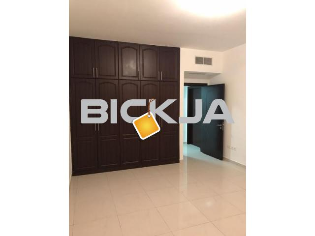 MasterRoom for Bachelor - Couple OR Girls In corniche Alkhalidia  VIP next to Rotana mall - 1/1