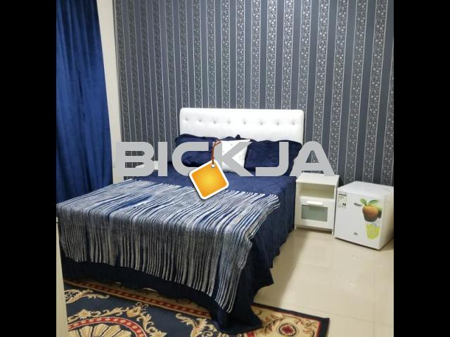 Executive sea view room for rent - 1/1