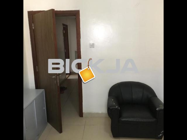 Rooms available - 1/1