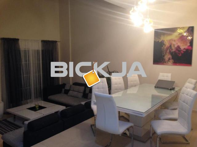 Ladies only - 2 Rooms Available in A Brand New Villa JVC - 1/1