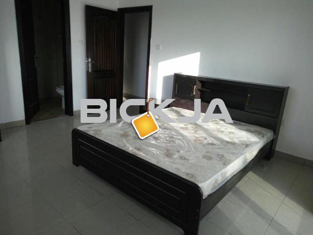 Furnished  Family room near EDI Al Qusais - 1/1