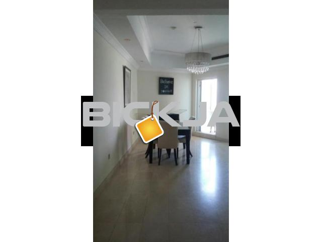 UNBELIEVABLE DEAL- Super Luxurious Master Bed Room with Ensuite Jacuzzi Bathroom  and  Balcony - 1/1