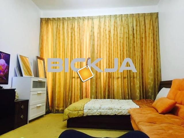 Furnished Master Bedroom With Attached Bathroom Available For Couple or Bachelors - 1/1