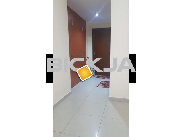 Huge master Room with Balcony available for rent in JLT - 1/1