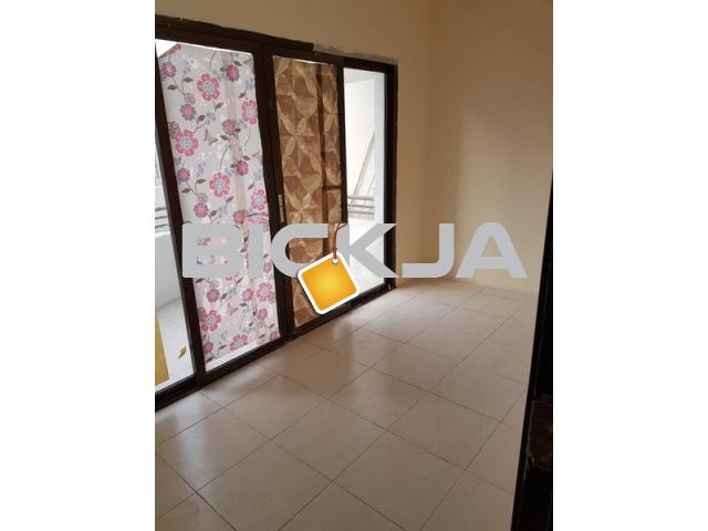 Big Partitions For Coupls or 2 Ladies in Rigga - 1/1