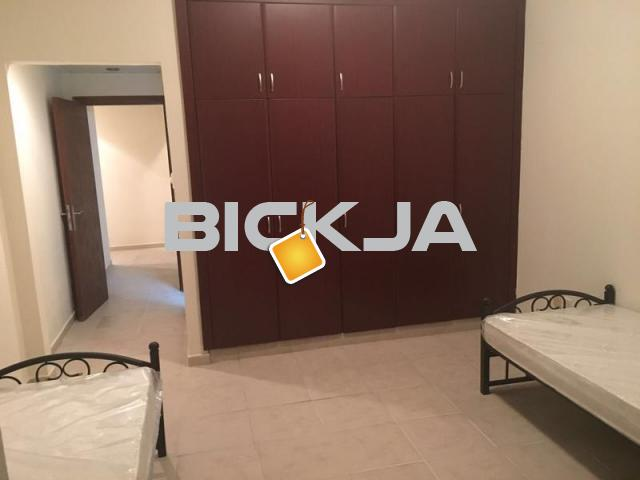 Wonderfull Brand NEW Executive bed Spaces near of DIC  METRO   - AED 1400 / 1900 - 1/1