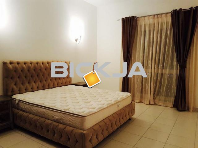 Furnished Rooms on Sheikh Zayed Road, close to Emirates Towers - 1/1