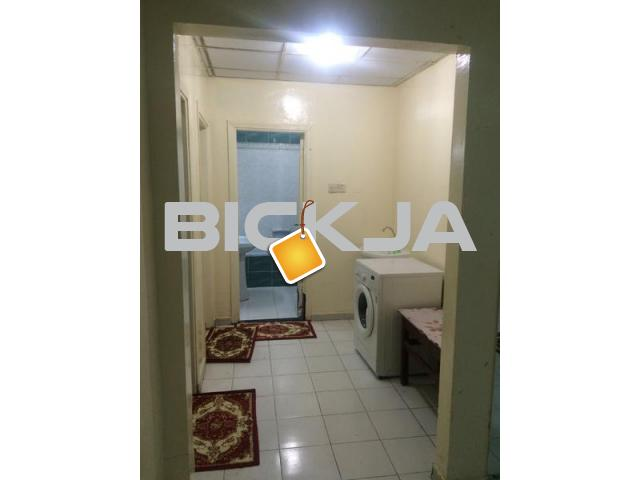 Executive Bed Space Near Burjuman Metro. - 1/1