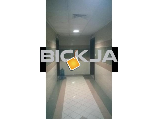 looking for Kabayan  Master Room mate Rent @ 1090 - 1/1