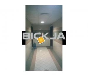 looking for Kabayan  Master Room mate Rent @ 1090