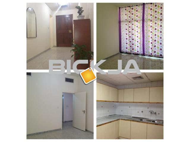 TCA Electra - Spacious Rooms for Filipinos - 1/1