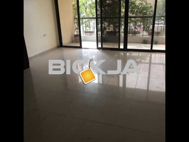 BRAND NEW STUDIO FOR RENT IN AL KARAMAH ONLY 15000 AED - 1/1