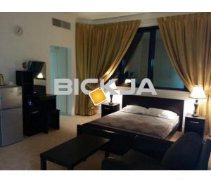 FOR EUROPEAN /RUSSIAN LADIES ONLY FURNISHED ROOMS/BEDSPACES 100% AS  PER PICTURES  STARTING FROM ..