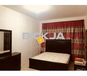 FULLY FURNISHED ROOM AVAILABLE TOURIST CLUB AREA