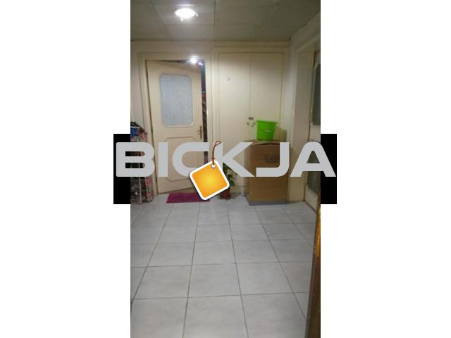 2 rooms avaible for filipino navy gate area near al maya supermarket - 1/1