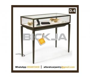 Wooden Display Stands For rent | Jewelry Display Stands For Renting Dubai | Rental Display Stands