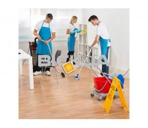 Cleaning Services Business Bay, Cleaning Company UAE, Maids Services Dubai Investment Park