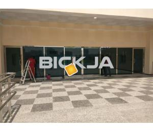 BRAND NEW BUILDING DEEP CLEANING SERVICES IN DUBAI DESIGN DISTRICT-0545832228
