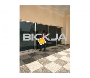 BRAND NEW BUILDING DEEP CLEANING SERVICES IN  AL QUSAIS-0545832228