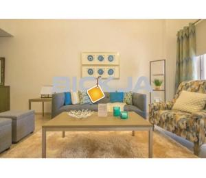 APARTMENT DEEP CLEANING SERVICES IN JBR-0545832228