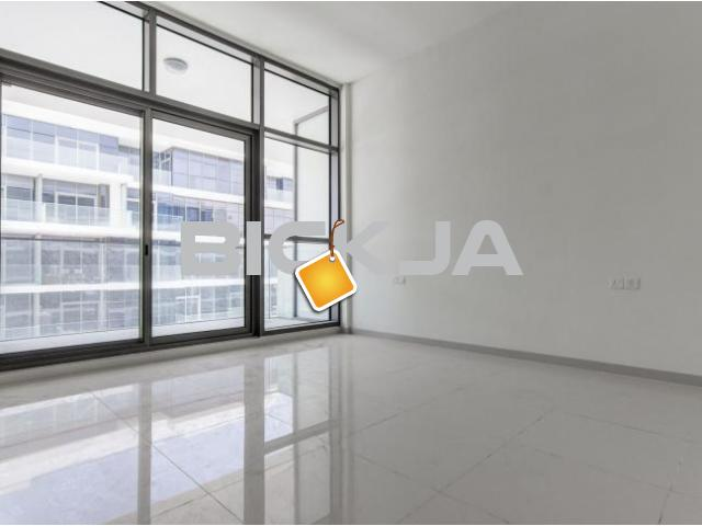BRAND NEW BUILDING DEEP CLEANING SERVICES  IN  LAMER-0545832228 - 1/3