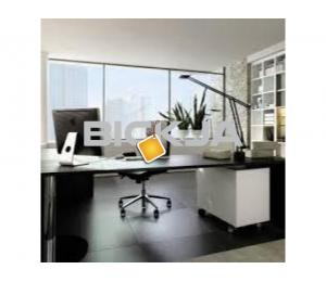 Office Deep Cleaning Services in Dubai Design District -0545832228