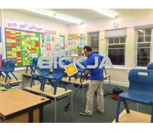 Schools Professional Deep Cleaning Services In Bur Dubai-0545832228