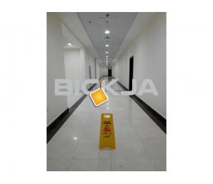 BRAND NEW BUILDING DEEP CLEANING SERVICES IN DIP-0545832228