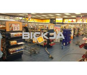 Supermarkets/Grocery Shops Deep Cleaning Services in Deira-0545832228