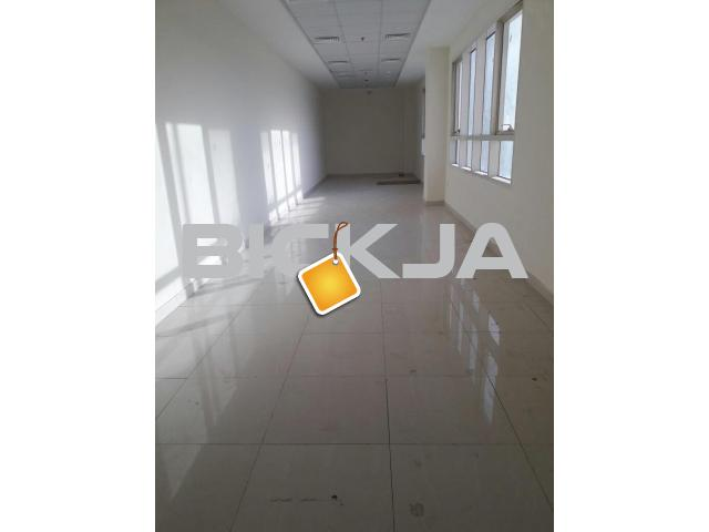 COMMERCIAL BUILDING DEEP CLEANING SERVICES IN DUBAI-0545832228 - 2/3