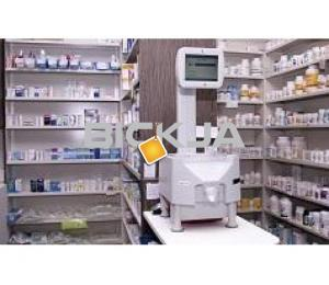 Pharmacy/Drug Store Deep Cleaning Services in Deira-0545832228