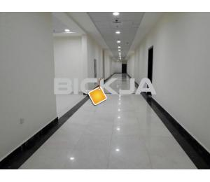 RESIDENTIAL BUILDING DEEP CLEANING SERVICES IN AL JADDAF-0545832228
