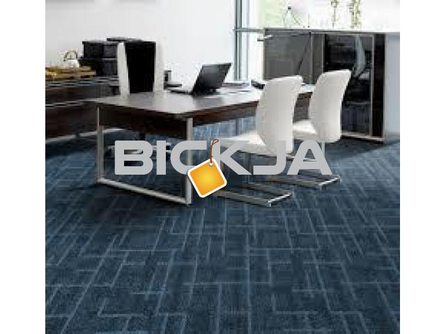 Office Deep Cleaning Services in Tecom-0545832228 - 2/3