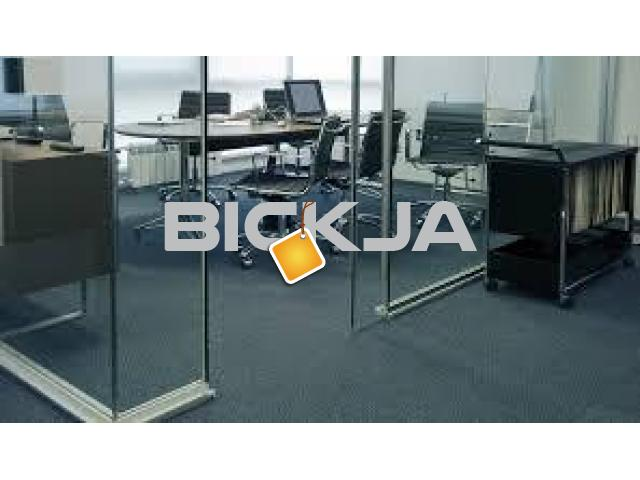 Office Deep Cleaning Services in Tecom-0545832228 - 3/3