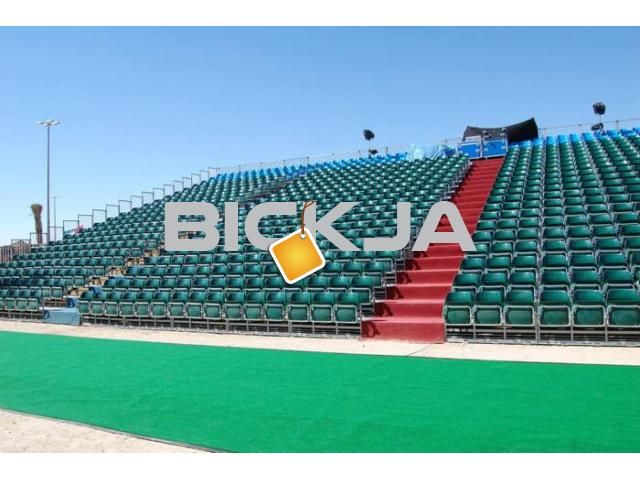 Auditorium/Arena/Stadium/Grand Stand Deep Cleaning in Deira-0545832228 - 3/3
