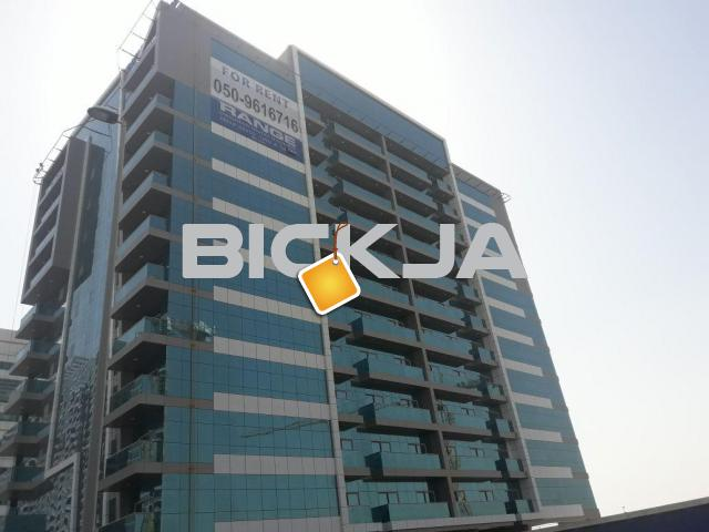 BRAND NEW BUILDING DEEP CLEANING SERVICES IN DUBAILAND-0545832228 - 2/2