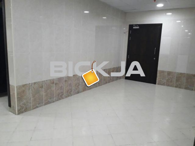 RESIDENTIAL BUILDING DEEP CLEANING SERVICES IN TECOM-0545832228 - 1/3