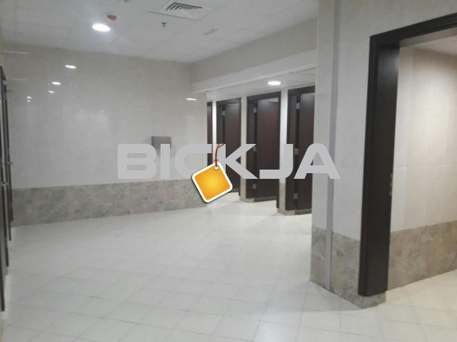 RESIDENTIAL BUILDING DEEP CLEANING SERVICES IN TECOM-0545832228 - 3/3