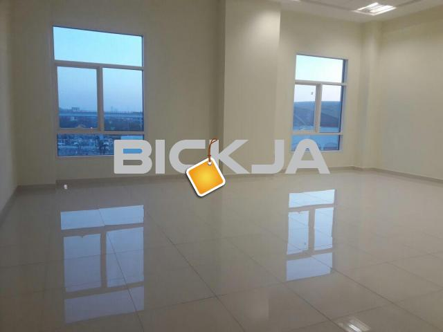BRAND NEW BUILDING DEEP CLEANING SERVICES IN FUJAIRAH-0545832228 - 2/3